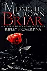 Briar (Midnight's Crown, #1)
