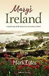 Mary's Ireland