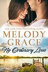 No Ordinary Love (Sweetbriar Cove, #6)