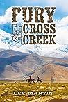 Fury at Cross Creek