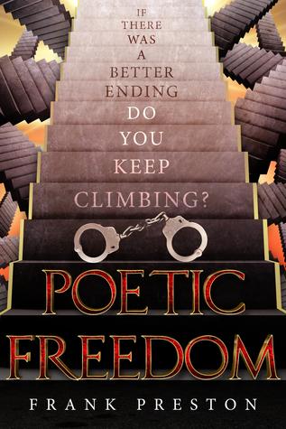 Poetic Freedom