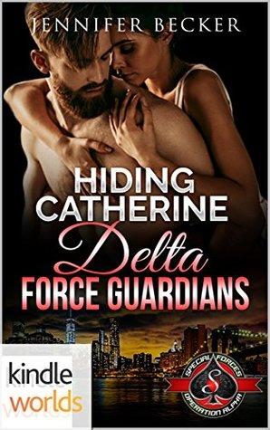 Hiding Catherine