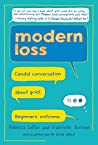 Modern Loss: Cand...