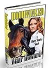 Hoodwinked (Harry Starke #12)