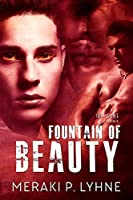 Fountain of Beauty (The Cubi #4)