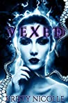 Vexed by Kristy Nicolle