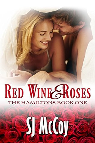 Red Wine and Roses