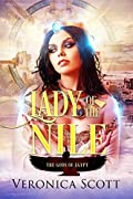 Lady of the Nile