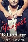 The Youngest Billionaire (Covington Billionaires, #2)