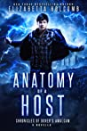 Anatomy Of A Host