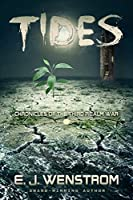 Tides  (The Chronicles of the Third Realm Wars #2)
