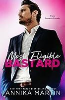 Most Eligible Bastard