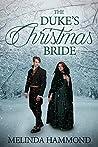 The Duke's Christmas Bride