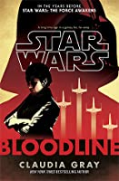 Bloodline (Star Wars)