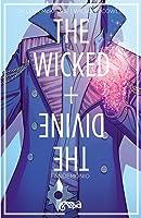 The Wicked + The Divine, Vol. 2: Fandêmonio