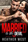Married to the Devil: Immortal Souls MC