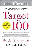 target 100 weight loss program