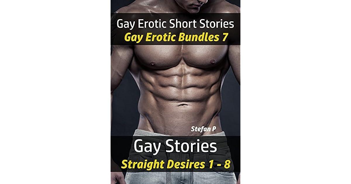 story short Gay online