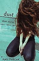 Dust: Short Stories