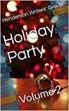 Holiday Party: Volume 2