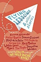 Flying Lessons & Other Stories