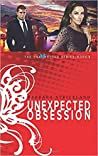 Unexpected Obsession (The Unexpected Series #1)