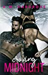 Craving Midnight (The Men of Crestview #3)