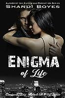 Enigma of Life (Enigma #1)