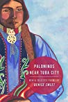 Palominos Near Tuba City: New and Selected Poems ebook download free