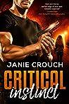 Critical Instinct (Instinct, #2)
