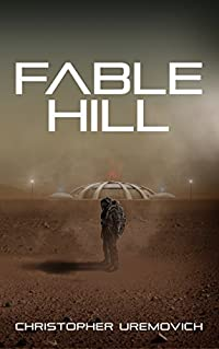 Fable Hill