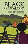 Black Genealogy: Poems pdf book review free