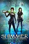 Shimmer: The Revelations of Oriceran (The Fairhaven Chronicles, #2)