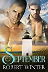 September (Pride and Joy #1)