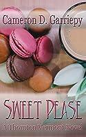 Sweet Pease (Thornton Vermont, #2)