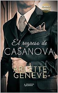 El regreso de Casanova