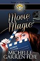 Movie Magic (Sleight of Hand #4)