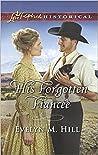 His Forgotten Fiancée