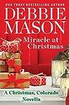 Miracle at Christmas (Christmas, Colorado #7.5)