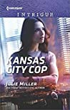 Kansas City Cop (The Precinct #33)