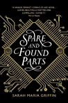 Spare and Found P...