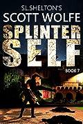 Splinter Self