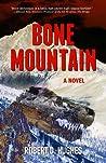 Bone Mountain (Brian & Darcy McKay #1)