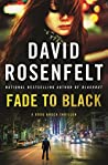 Fade to Black (Doug Brock #2)