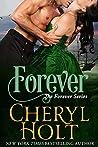 Forever (The Forever Series, #4)
