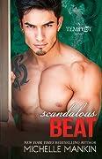 Scandalous Beat