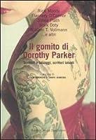 Il gomito di Dorothy Parker
