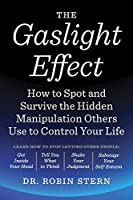 how to stop gaslighting yourself