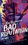 Bad Reputation - ...