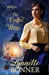 On Eagles' Wings (Wyldhaven #2)